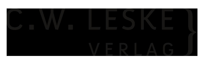 C.W. Leske Verlag