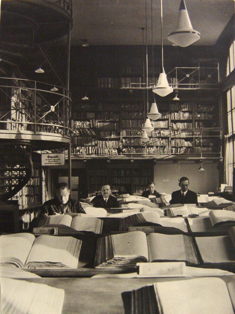 Leske Verlag